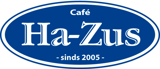 Cafe Ha-zus